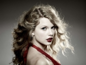 Taylor Swift - Picture 135 - 1920x1200