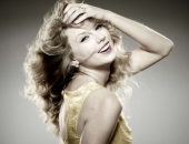 Taylor Swift - Picture 137 - 1920x1200