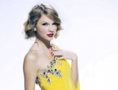 Taylor Swift - Picture 85 - 1920x1200
