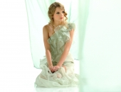 Taylor Swift - Picture 131 - 1920x1200