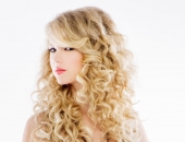 Taylor Swift - Picture 48 - 1920x1200
