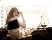 Taylor Swift - Picture 140 - 1920x1200