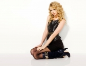 Taylor Swift - Picture 80 - 1920x1200