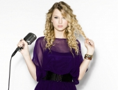Taylor Swift - Picture 41 - 1920x1200