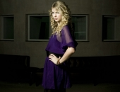 Taylor Swift - Picture 42 - 1920x1200