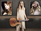 Taylor Swift - Picture 147 - 1920x1200