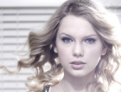 Taylor Swift - Picture 57 - 1920x1200