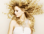 Taylor Swift - Picture 54 - 1920x1200