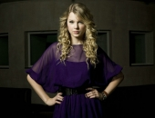 Taylor Swift - Picture 43 - 1920x1200