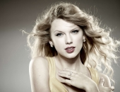 Taylor Swift - Picture 136 - 1920x1200