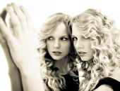 Taylor Swift - Picture 124 - 1920x1200