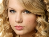 Taylor Swift - Picture 14 - 1920x1200