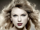 Taylor Swift - Picture 134 - 1920x1200