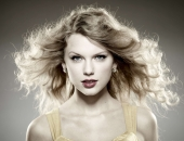 Taylor Swift - Picture 139 - 1920x1200
