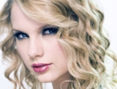 Taylor Swift - Picture 100 - 1920x1200