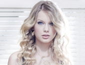 Taylor Swift - Picture 56 - 1920x1200