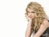 Taylor Swift - Picture 55 - 1920x1200