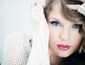 Taylor Swift - Picture 112 - 1920x1200