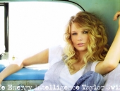Taylor Swift - Picture 35 - 1920x1200