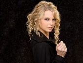 Taylor Swift - Picture 1 - 1920x1200