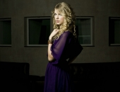 Taylor Swift - Picture 44 - 1920x1200