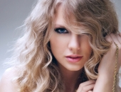 Taylor Swift - Picture 119 - 1920x1200