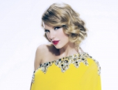Taylor Swift - Picture 91 - 1920x1200