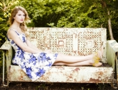 Taylor Swift - Picture 142 - 1920x1200
