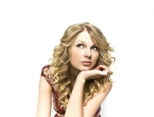 Taylor Swift - Picture 69 - 1920x1200
