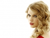 Taylor Swift - Picture 122 - 1920x1200