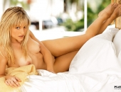 Teri Polo - Picture 10 - 1024x680