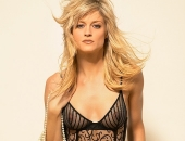 Teri Polo - Picture 4 - 680x1024