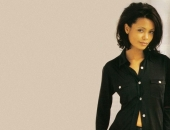 Thandie Newton - Wallpapers - Picture 7 - 1024x768