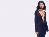 Thandie Newton - Wallpapers - Picture 4 - 1024x768