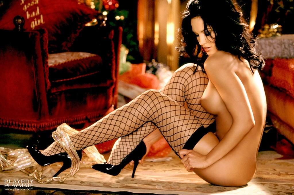Tiffany fallon nude ass xxx, actual video of sex position