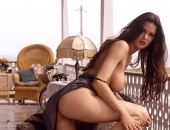 Tiffany Taylor - Picture 16 - 486x720