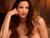 Tiffany Taylor - Picture 27 - 526x800