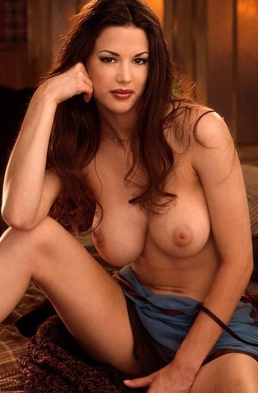 tiffany-from-hooters-naked