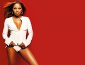 Toni Braxton - Wallpapers - Picture 4 - 1024x768
