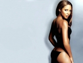 Toni Braxton - Wallpapers - Picture 6 - 1024x768