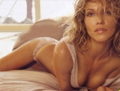Tricia Helfer - Picture 33 - 1747x1159