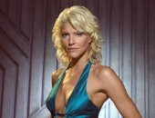 Tricia Helfer - Picture 46 - 2250x3000