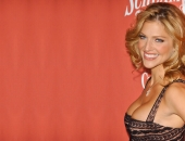 Tricia Helfer - Picture 5 - 1920x1200