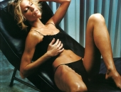 Tricia Helfer - Picture 27 - 1024x1440