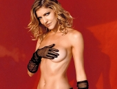 Tricia Helfer - Picture 54 - 680x1024