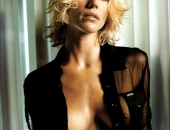 Tricia Helfer - Picture 26 - 1024x1433