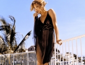 Tricia Helfer - Picture 65 - 800x1024