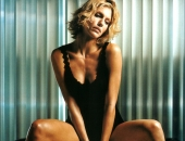 Tricia Helfer - Picture 20 - 1024x1401