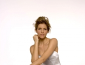 Tricia Helfer - Picture 43 - 2731x4096