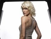 Tricia Helfer - Picture 9 - 1920x1200